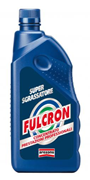 Fulcron sgrassatore detergente l 1