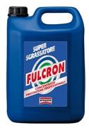 Fulcron sgrassatore detergente l 5