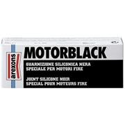 Motorblack: guarnizione siliconica nera