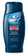 Polish rinnovante ml 500